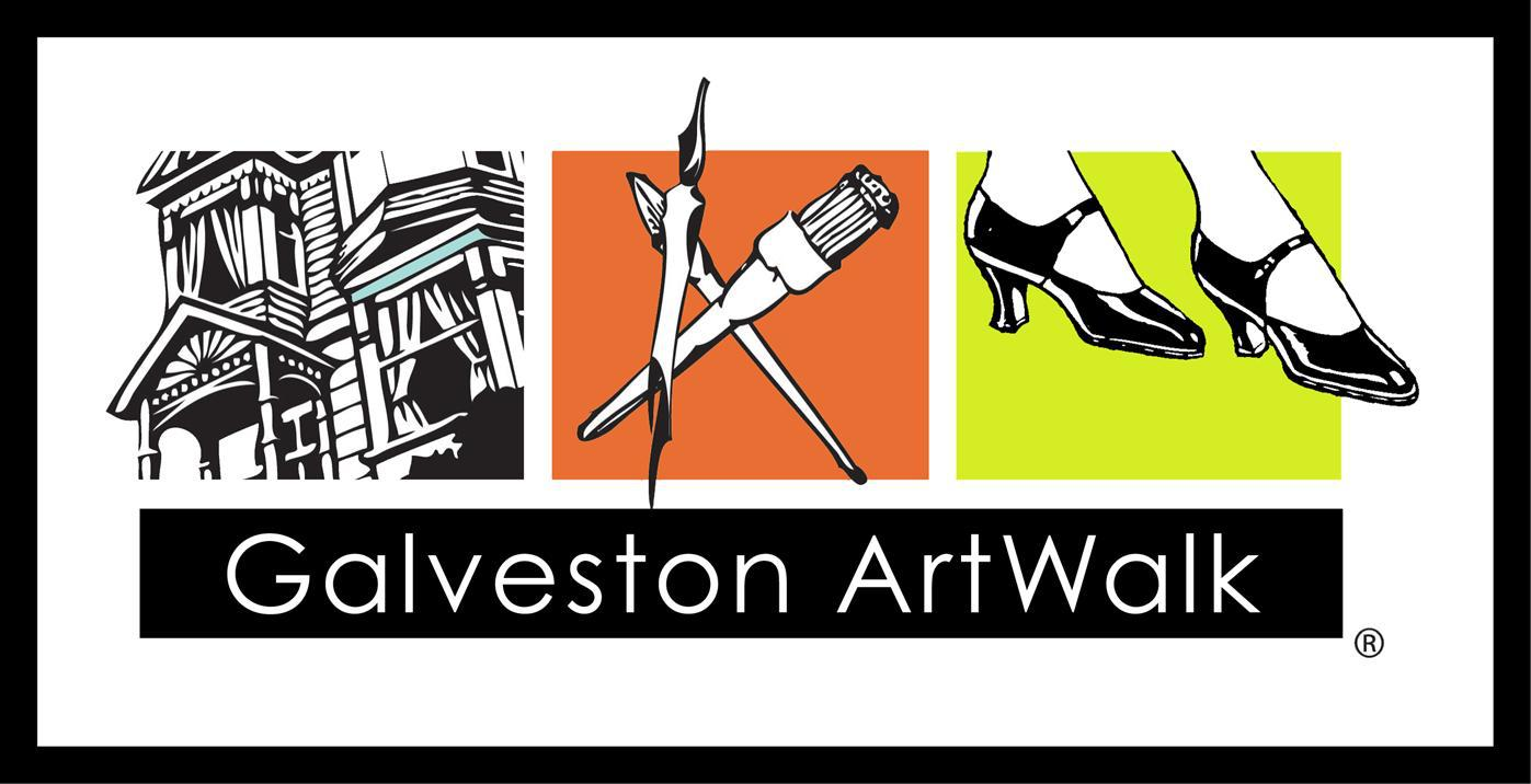 galveston-artwalk